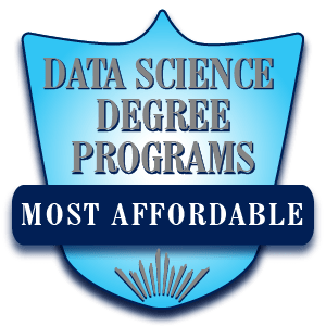HU recognized for affordable data science program