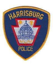 HU Adds Harrisburg Bureau of Police Officers as Part of Proactive Security Approach